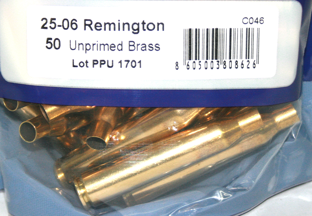 PPU_C046_36-02012_50St_.25-06_Remington_Huelsen_bayerwald-jagdcenter.de_0.jpg
