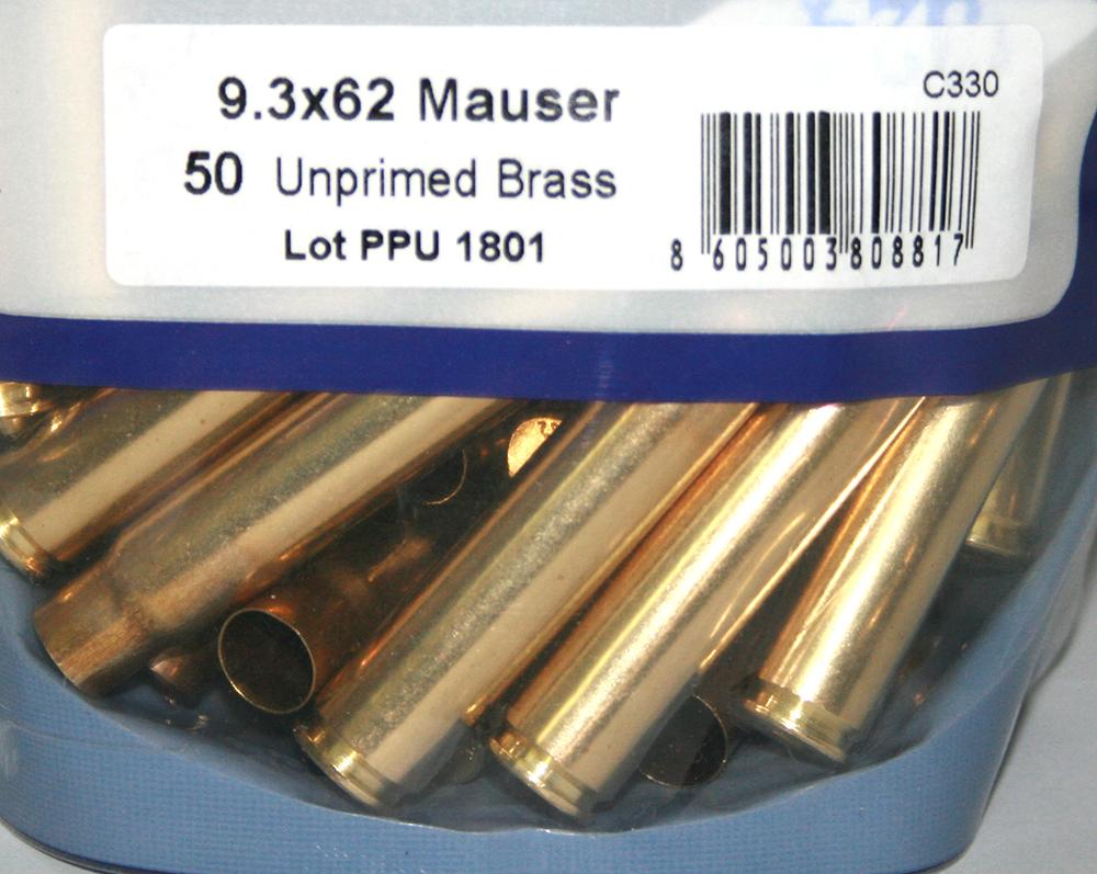 PPU_C330_36-02230_50St_9.3x62_Mauser_Huelsen_bayerwald-jagdcenter.de_0.jpg