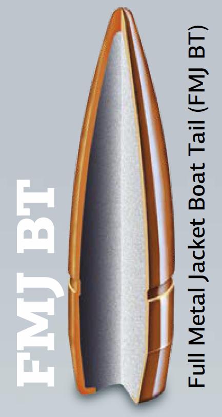 PPU_FMJ-BT_bayerwald-jagdcenter.de.jpg