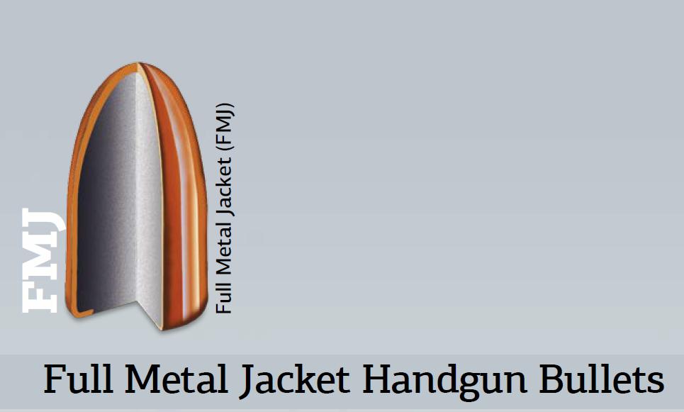 PPU_FMJ_Full-Metal-Jacket-Handgun-Bullets_bayerwald-jagdcenter.de.jpg