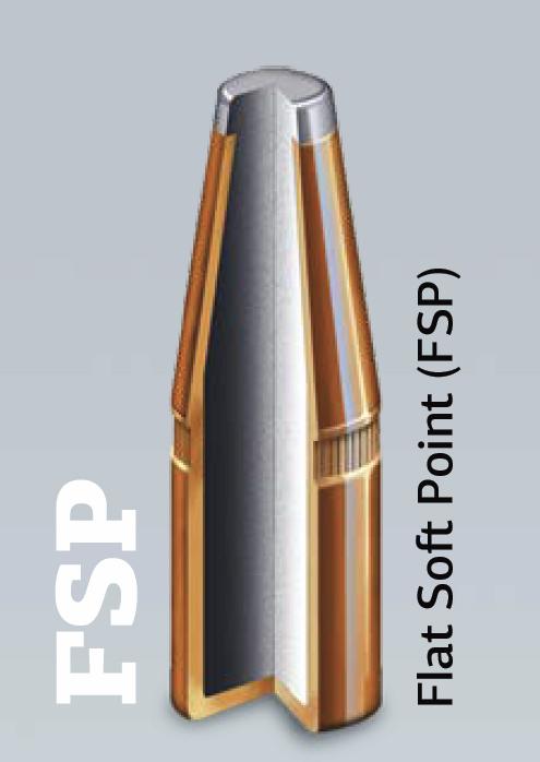 PPU_FSP_Teilmantel-Bullet_bayerwald-jagdcenter.de.jpg