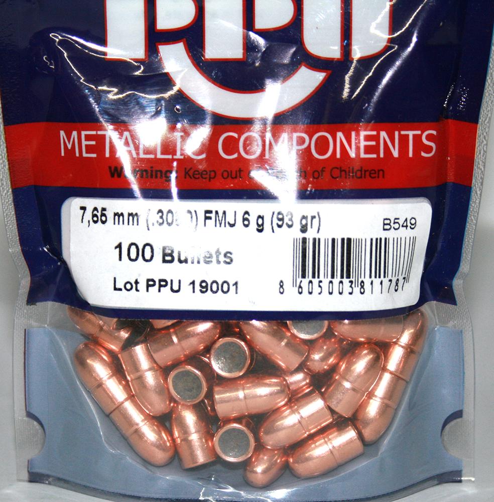 PPU_Geschosse_B-549_36-01450_FMJ-Handgun_7.65MM_.308_93gr_6g_100St_bayerwald-jagdcenter.de_1.jpg