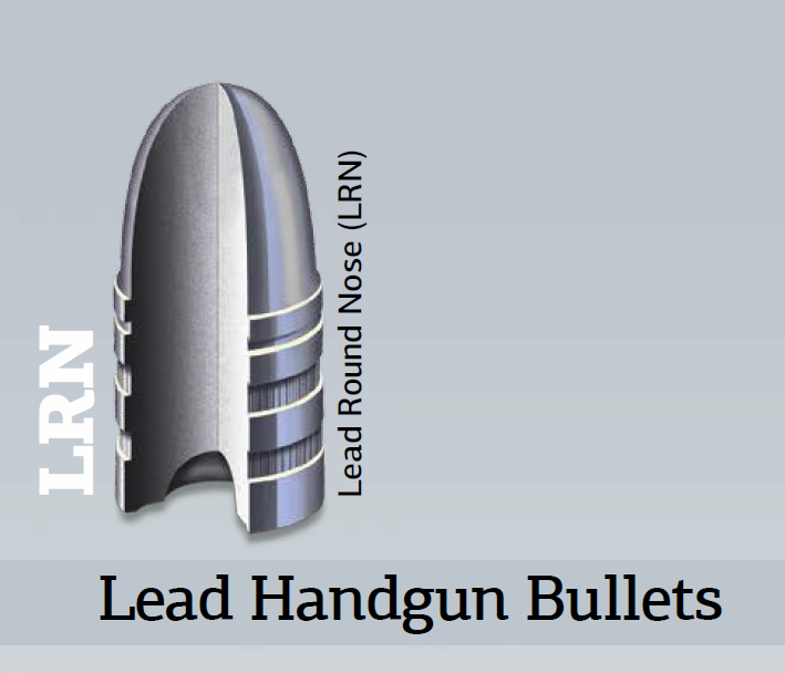 PPU_LRN_Lead-Round-Nouse_Handgun-Bullets_bayerwald-jagdcenter.de.jpg