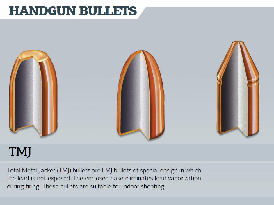 PPU_TMJ_Total-Metal-Jacket-Handgun-Bullets_bayerwald-jagdcenter.de.jpg