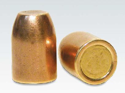 PPU_TMJ_Total-Metal-Jacket-Handgun-Bullets_bayerwald-jagdcenter.de_1.jpg
