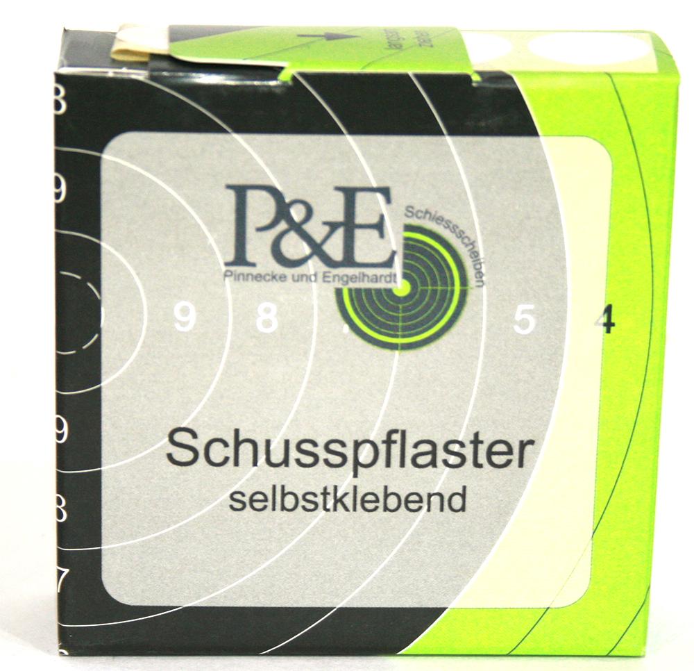 PuE_Schusspflaster_1000Stueck_NEU2019_bayerwald-jagdcenter.de_0.jpg