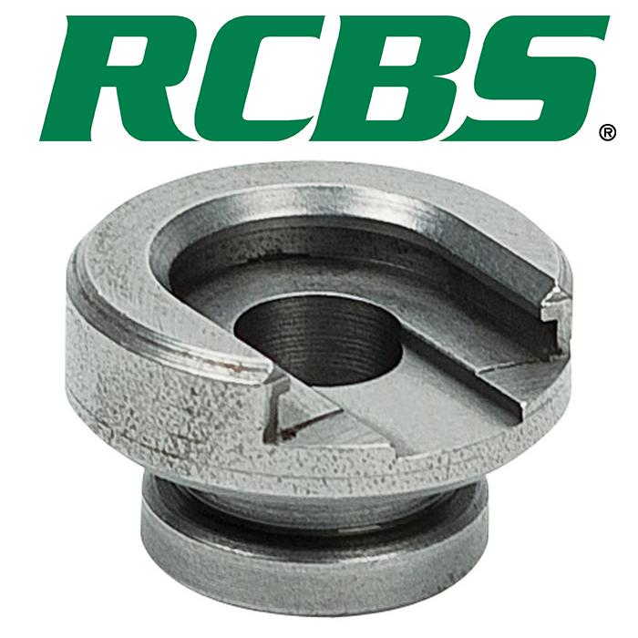 RCBS_Shellholder.jpg