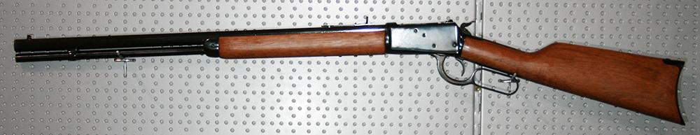 ROSSI_PUMA_LeverAction_UHB_M175_1892_357Mag_BuckhornVisier_bayerwald-jagdcenter.de_0.jpg