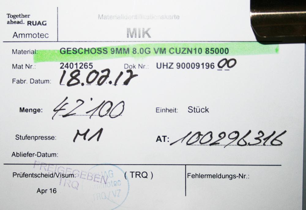 RUAG_AmmoTec_Schweiz_Geschosse_9mm_355_8g_123grs_bayerwald-jagdcenter.de_4.jpg