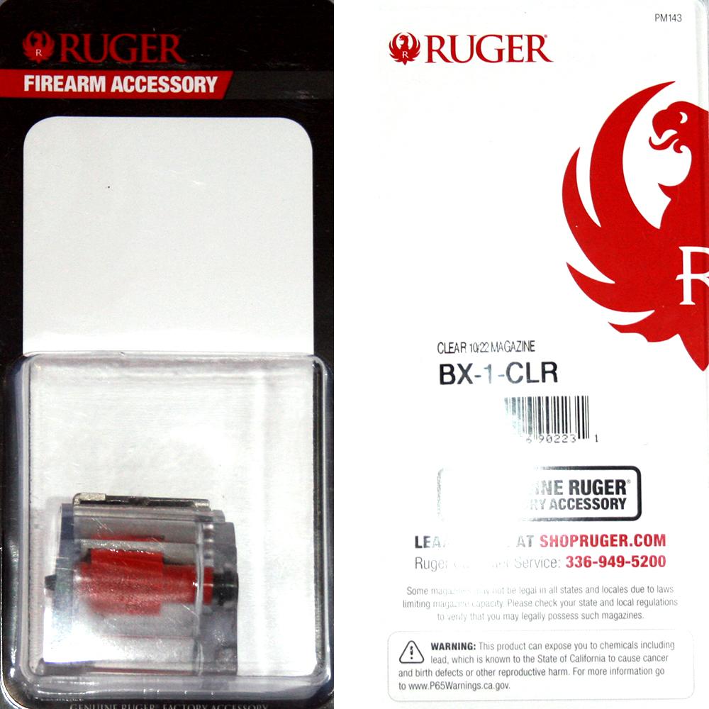 RUGER_BX-1-CLR_21531000_10-22_10-Schuss_Magazin_KLAR_bayerwald-jagdcenter.de_0.jpg