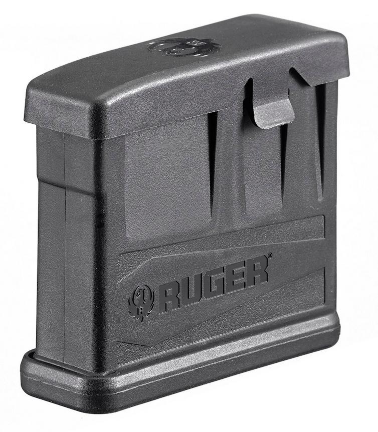 RUGER_RUZ90561_5-Schuss-Magazin_Gunsite-Scout-Rifle_Prec.Rifle_308Win_6.5Creedmoor_bayerwald-jagdcenter.de_0.jpg