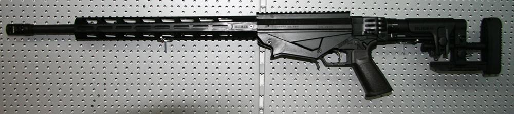 Ruger-Precision-Rifle_308Win_GEN3_NEU2018_bayerwald-jagdcenter.de_0.jpg