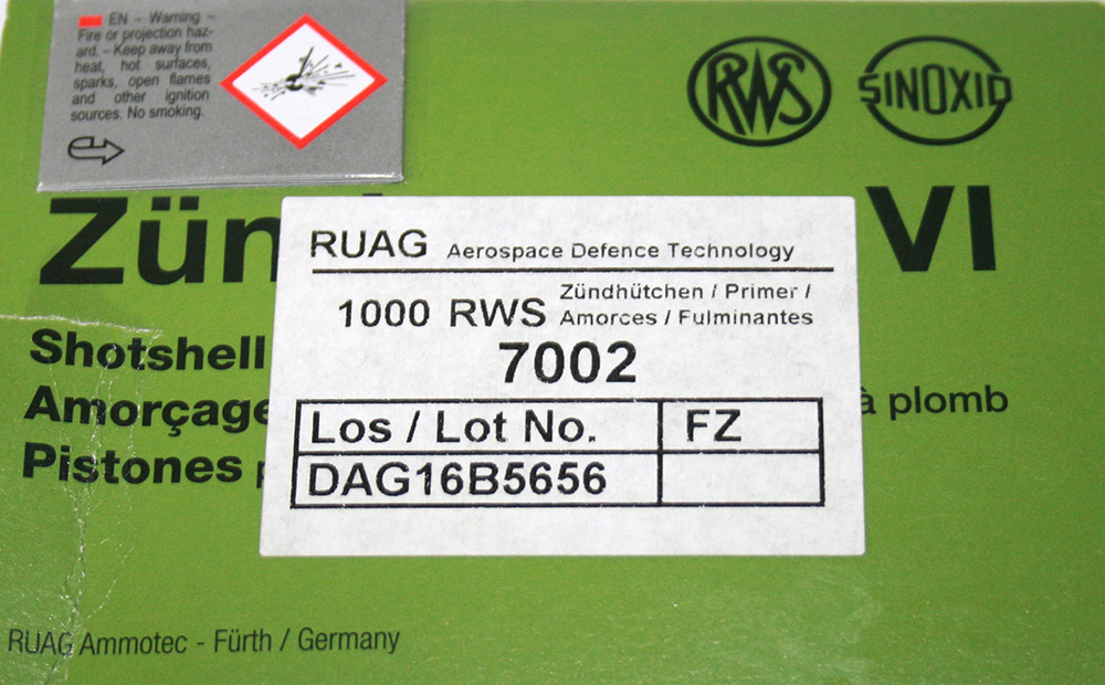 2101688_RWS_Zuendung_VI_5.68mm_224_Schrot-Boeller_bayerwald-jagdcenter.de_0.jpg