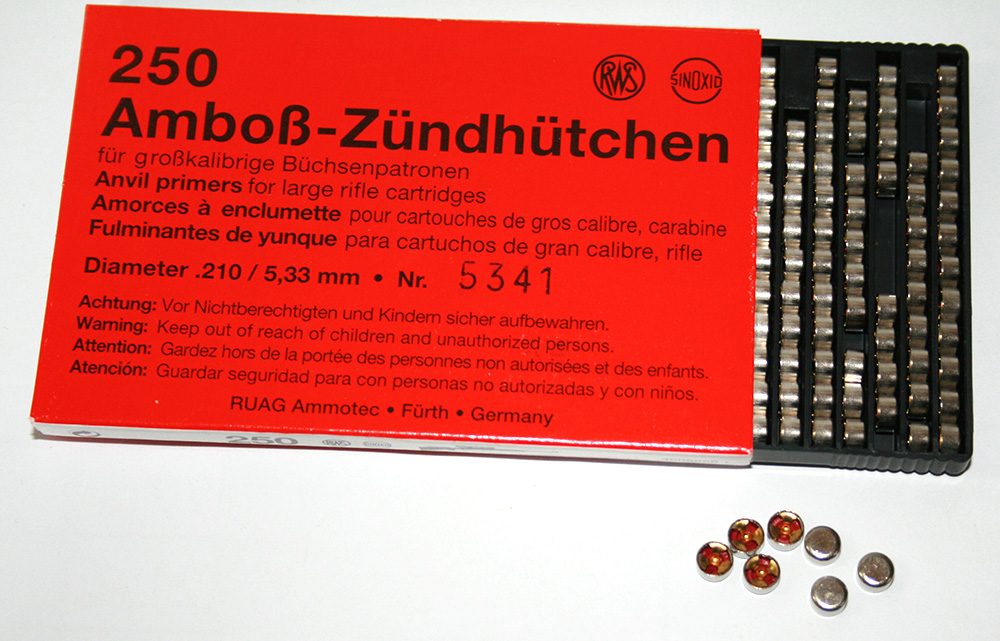 2102358_RWS_Anzuehndhuetchen_5341_LargeRifle_5.33mm_bayerwald-jagdcenter.de_0.jpg