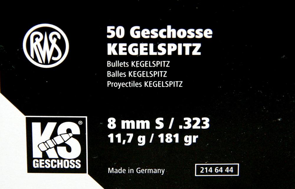 2146444_RWS-KS-Geschosse_8mmS_.323_11.7g_181gr_bayerwald-jagdcenter.de.jpg