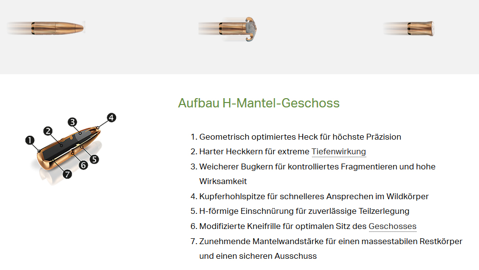 RWS-HMK-Geschoss_bayerwald-jagdcenter.de_1.jpg