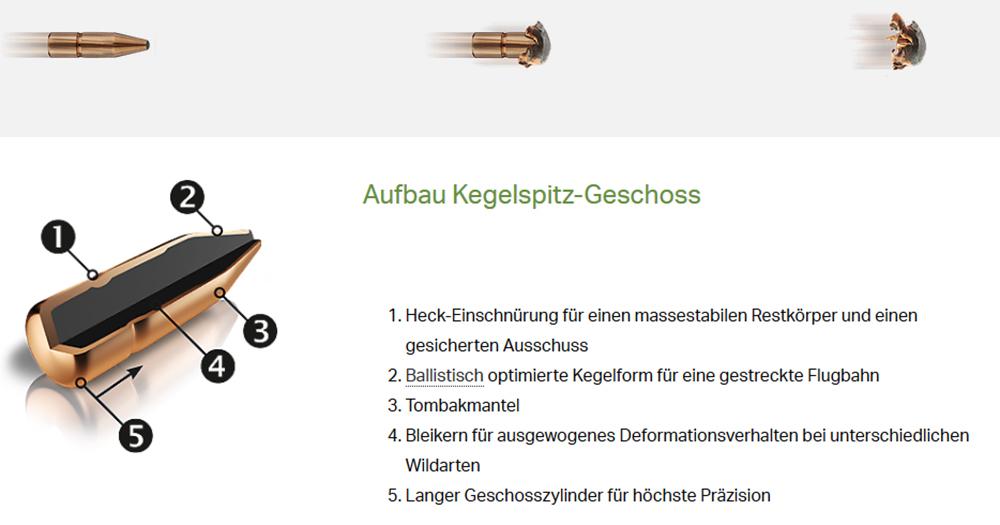 RWS-KS-Geschoss_bayerwald-jagdcenter.de.jpg