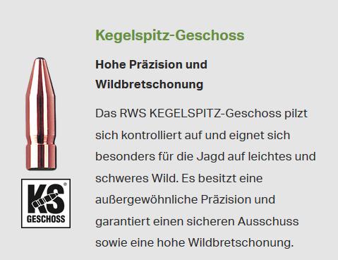RWS-KS-Geschoss_bayerwald-jagdcenter.de_1.jpg