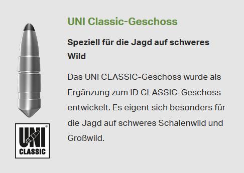 RWS-UNI-CLASSIC_TUG-Geschoss_bayerwald-jagdcenter.de_0.jpg