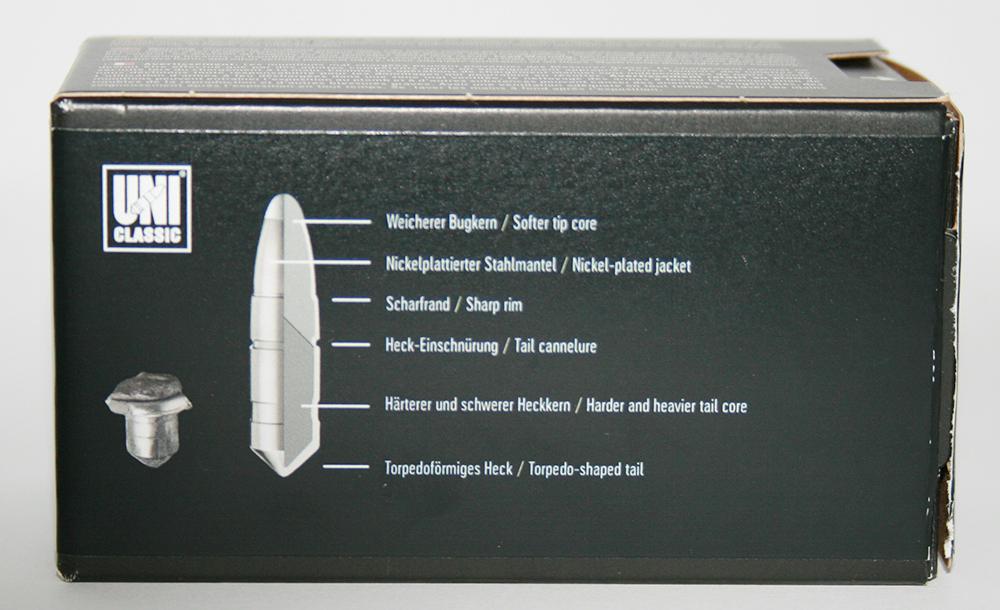 RWS_2145502_UNI-Classic_9.3mm_19.0g_293grs_bayerwald-jagdcenter.de_0.jpg