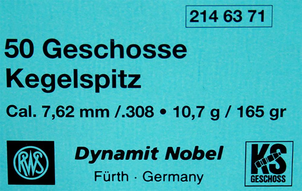 RWS_2146371_KS-Geschosse_7.62_308Win_165gr-10.7g_bayerwald-jagdcenter.de_1.jpg
