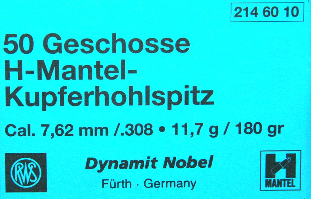 RWS_EVO-GREEN-Geschoss_9.3mm_.366_184gr_11.9g_bayerwald-jagdcenter.de_0.jpg