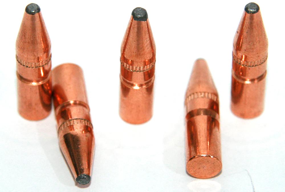 RWS_KS-Geschoss_6mm_243_96gr_6.2g_bayerwald-jagdcenter.de_1.jpg