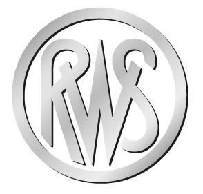 RWS_Logo_Silber_RGB_140617.jpg