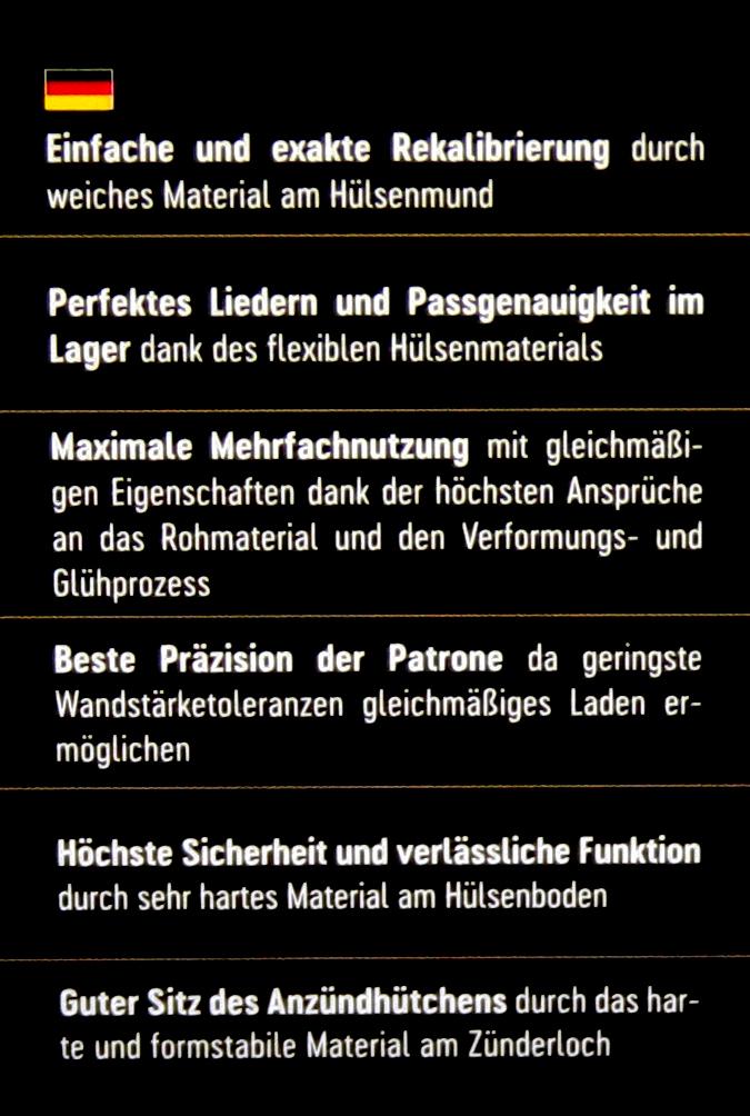 RWS_Wiederladehuelsen_NEW-Package_HighEndCases_bayerwald-jagdcenter.de_0.jpg