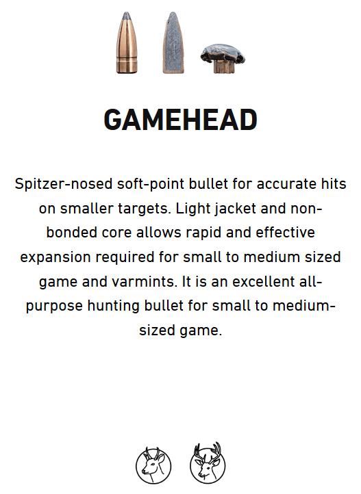 SAKO_GAMEhead_Soft-Point_Bullets_bayerwald-jagdcenter.de_0.jpg