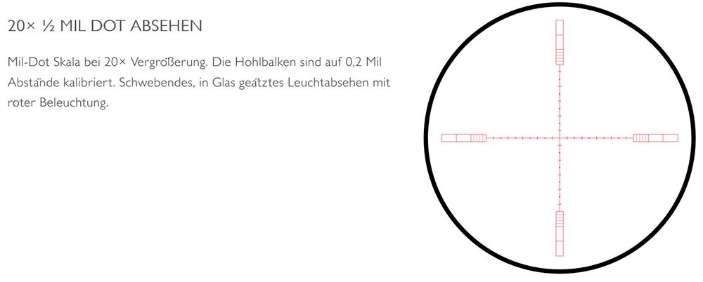 Sako_A7-Paket_308Win_HAWKE_Sidewinder_8-32x56_20x1.5MilDot_bayerwald-jagdcenter.de_0.jpg