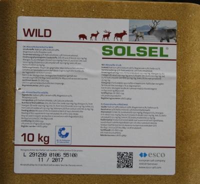 SOLSEL_10kg_Leckstein_Bayerwald-jagcenter.de_WILD.jpg