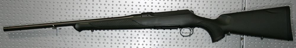 SAUER_101_80500012_CXT_.30-06_G_51cm_M15x1_GREEN_bayerwald-jagdcenter.de_0.jpg