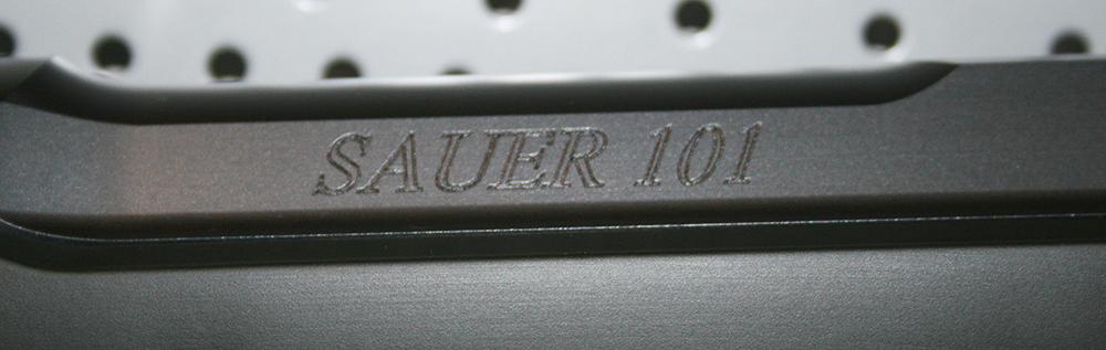 SAUER_101_80500012_CXT_.30-06_G_51cm_M15x1_GREEN_bayerwald-jagdcenter.de_2.jpg