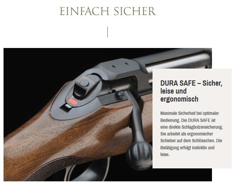 SAUER_101_Text_bayerwald-jagdcenter.de_0.jpg