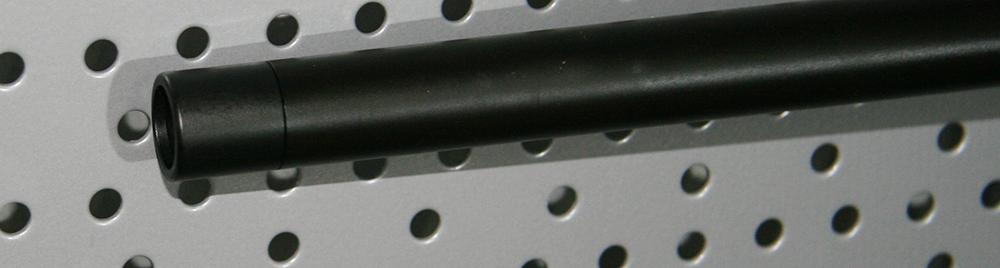 Sauer404_Synchro-XT-Ergo-HEAT_308Win_bayerwald-jagdcenter.de_2.jpg