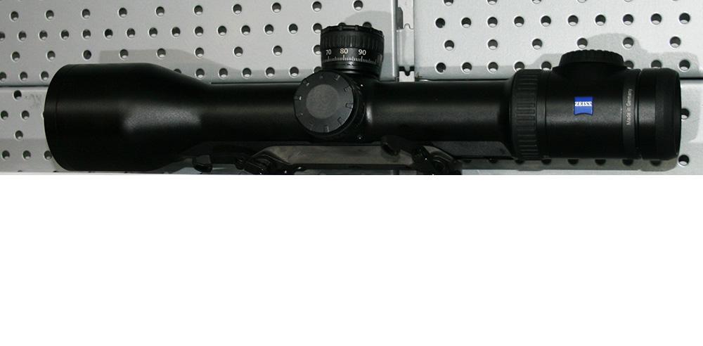 Sauer404_Universal-Montage_ZEISS_V8_2.8-20x56_Abs60_Schiene_bayerwald-jagdcenter.de_0.jpg
