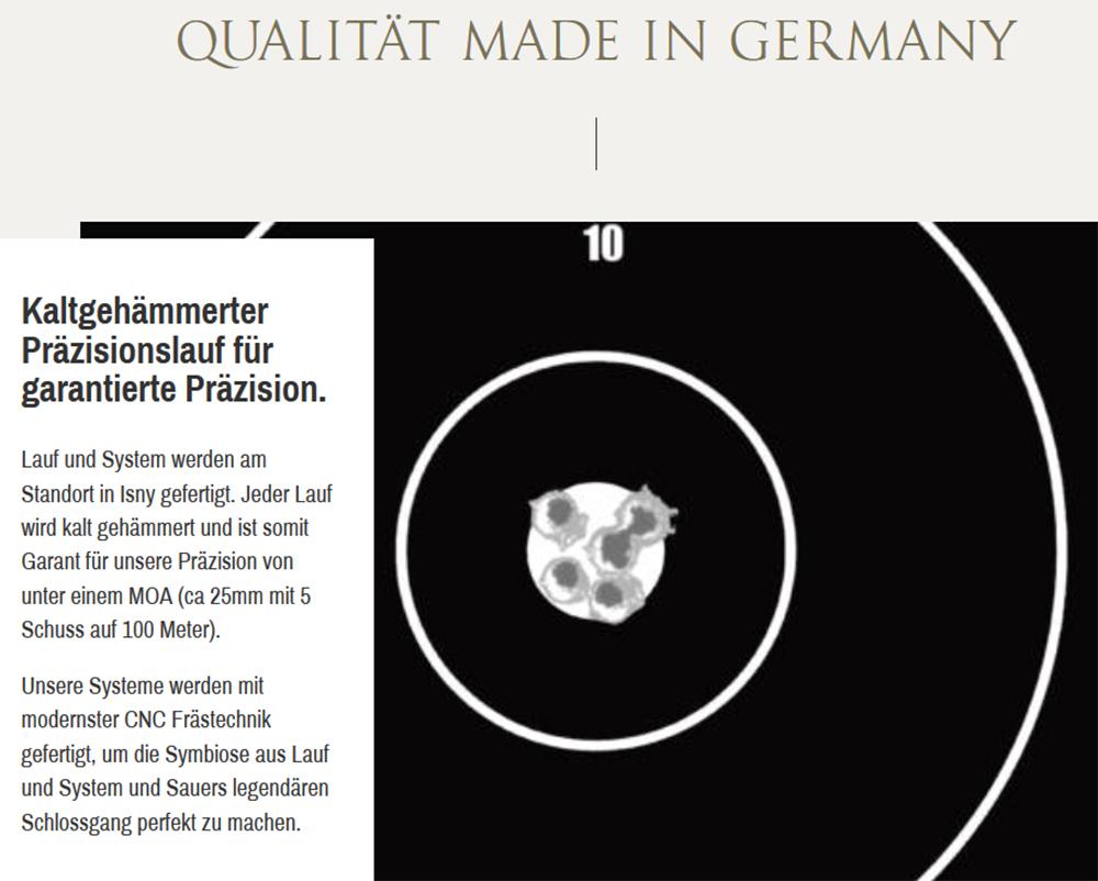 Sauer_100-Classic_bayerwald-jagdcenter.de_0.jpg