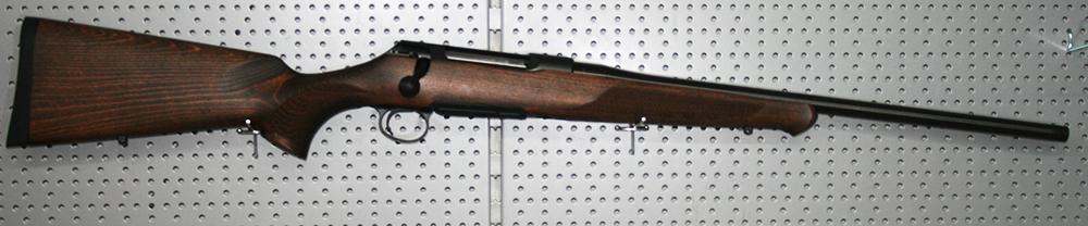 Sauer_100_Classic_Repetierbuechse_30-06Spring_M15x1_56cm_bayerwald-jagdcenter.de_0.jpg