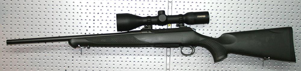 Sauer_101_308Win_51cm_Steiner_3-12x56_Ranger_PAKET_1_bayerwald-jagdcenter.de_0.jpg
