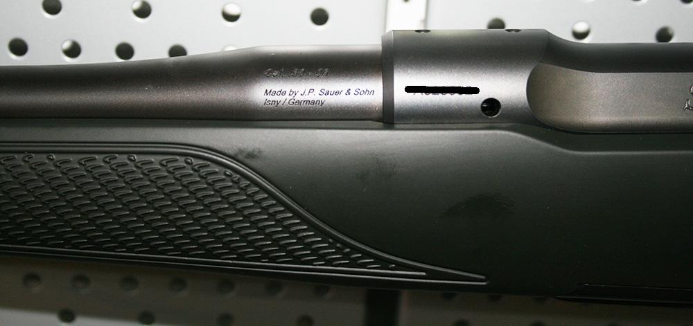 Sauer_101_Classic-XT_30-06Springfield_M15x1_56cm_Sondermodell-GREEN_bayerwald-jagdcenter.de_0.jpg