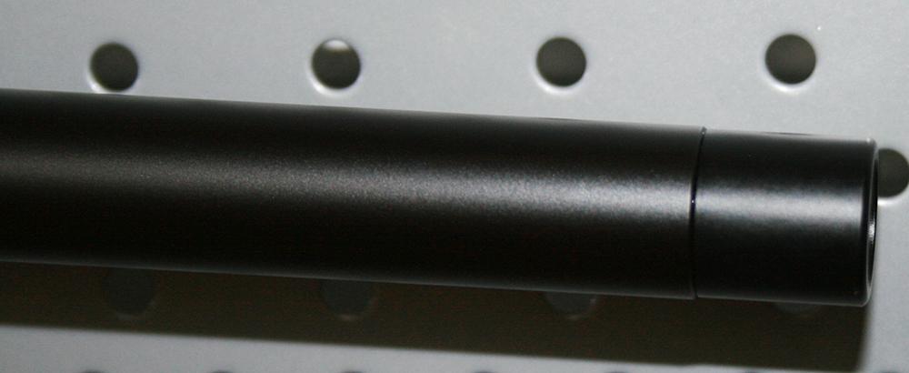 Sauer_101_Classic_XT_308Win_47cm_M15x1_Soft-Touch-Polymer-green_17mmLauf_bayerwald-jagdcenter.de_0.jpg