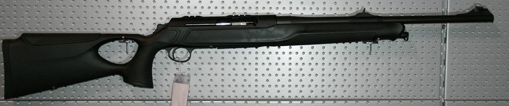 Sauer_303_Synchro-XT-ULTRA_308Win_SLB_bayerwald-jagdcenter.de_0.jpg