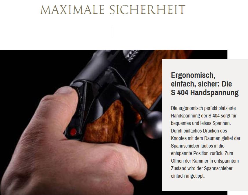 Sauer_404_Synchro-XT_green_308Win_51cm_M15x1_bayerwald-jagdcenter.de_0.jpg