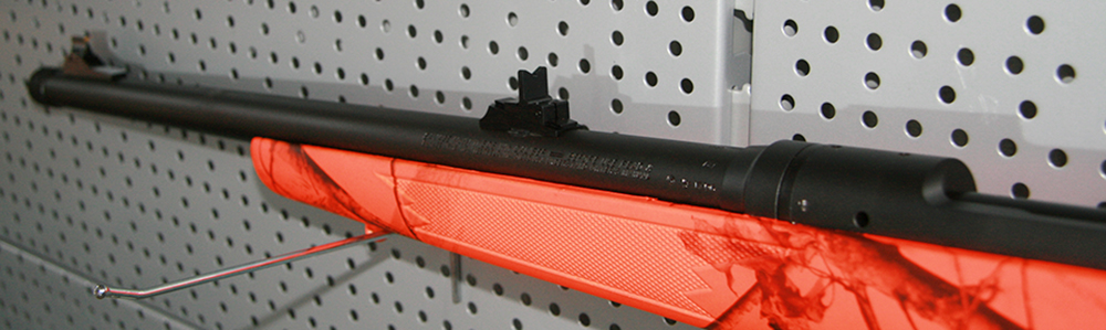 Savage_11-Hog-Hunter_308Win_Camo-Orange_bayerwald-jagdcenter.de_0.jpg