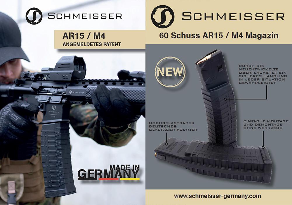 Schmeisser_60-Schuss_Patentmagazine_223_AR15_bayerwald-jagdcenter.de_0.jpg