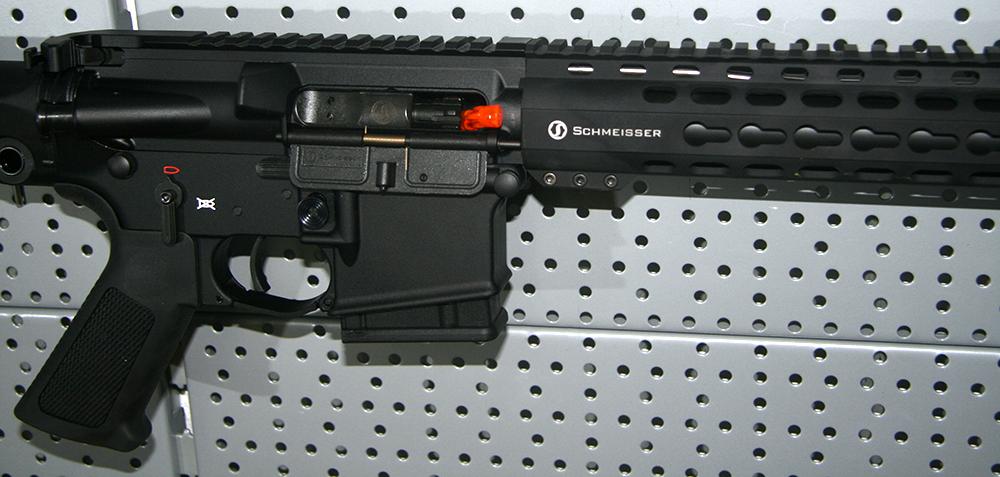 Schmeisser_Ultramacht_223Rem_20Zoll_black_bayerwald-jagdcenter.de_0.jpg