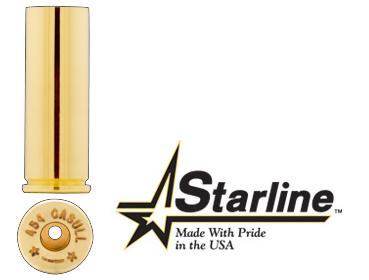 Starline_454-Casull.jpg