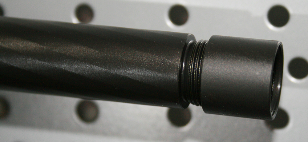 STEYR-ARMS_Sondermodell_SM12_Handspanner_Schichtholzschaft_308Win_M15x1_bayerwald-jagdcenter.de_0.jpg