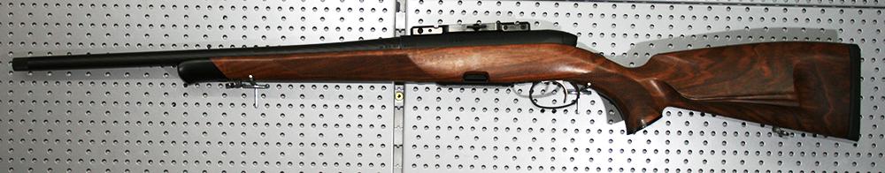 STEYR-Mannlicher-CL-II_Klassik_8x57IS_51cm_M14x1_bayerwald-jagdcenter.de_0.jpg